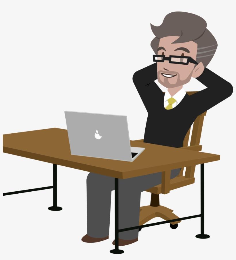 Online accountant